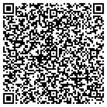 QR-код с контактной информацией организации РЕГИОН-АВТО МАГАЗИН