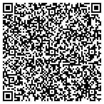 QR-код с контактной информацией организации ИНСТИТУТ МЕХАНИКИ МЕТАЛЛОПОЛИМЕРНЫХ СИСТЕМ ИМ.В.А.БЕЛОГО