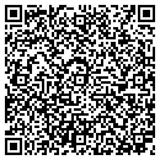 QR-код с контактной информацией организации ЮРМА-М ООО