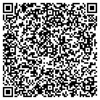 QR-код с контактной информацией организации БЕЛМАГ НПО ЗАО