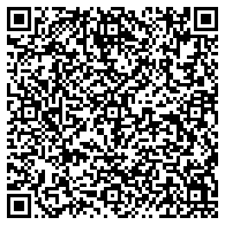 QR-код с контактной информацией организации МЭК