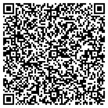 QR-код с контактной информацией организации КАМОЦЦИ-ПНЕВМАТИК ЧДПТУП