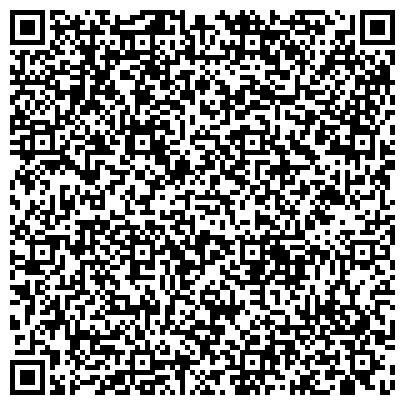 QR-код с контактной информацией организации МАГНИТОГОРСКИЙ ЦЕНТР СТАНДАРТИЗАЦИИ, МЕТРОЛОГИИ И СЕРТИФИКАЦИИ
