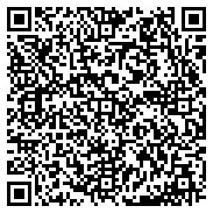 QR-код с контактной информацией организации ДВЕСТ КОМПАНИЯ