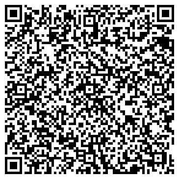 QR-код с контактной информацией организации КОЛЛЕДЖ КУЛИНАРИИ Г.ГОМЕЛЬСКИЙ
