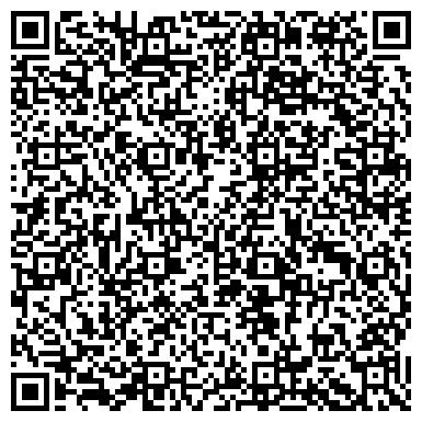 QR-код с контактной информацией организации ПРОКУРАТУРА ПРАВОБЕРЕЖНОГО РАЙОНА Г.МАГНИТОГОРСКА