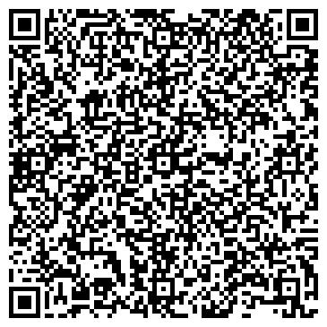 QR-код с контактной информацией организации ЛЕНИНСКИЙ РАЙОННЫЙ СУД Г.МАГНИТОГОРСКА