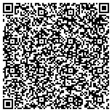 QR-код с контактной информацией организации ПРАВОБЕРЕЖНЫЙ РАЙОННЫЙ СУД Г.МАГНИТОГОРСКА