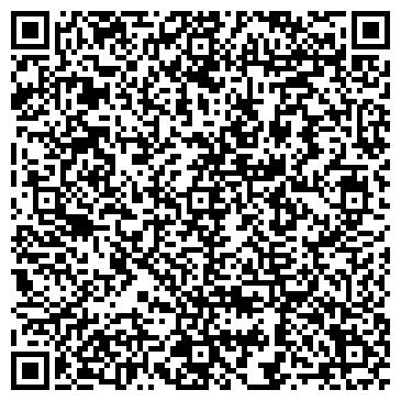 QR-код с контактной информацией организации Кунашакский районный отдел судебных приставов