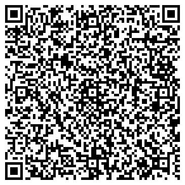 QR-код с контактной информацией организации КОМБИНАТ ЖИРОВОЙ Г.ГОМЕЛЬСКИЙ ОАО