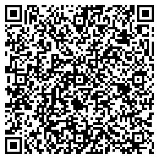 QR-код с контактной информацией организации ОГПС №2