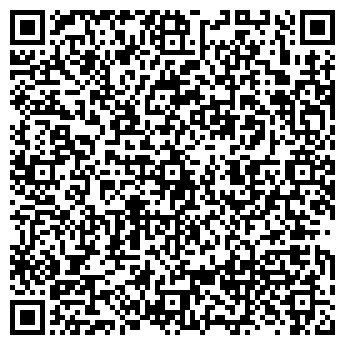 QR-код с контактной информацией организации ПОЖАРНАЯ ЧАСТЬ №15