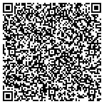 QR-код с контактной информацией организации №139 ДЕТСКИЙ САД 'СЕМИЦВЕТИК' ЦРР МДОУ