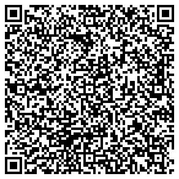 QR-код с контактной информацией организации КОМБИНАТ ШКОЛЬНОГО ПИТАНИЯ Г.ГОМЕЛЬСКИЙ КУП