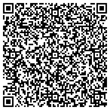 QR-код с контактной информацией организации №159 ДЕТСКИЙ САД ЦРР МДОУ