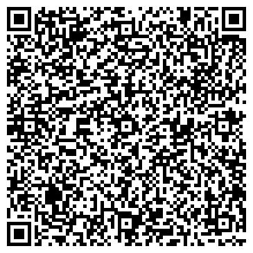 QR-код с контактной информацией организации КАПИТАЛ ТРЕНИНГОВАЯ КОМПАНИЯ