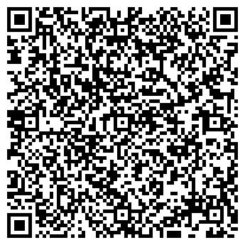 QR-код с контактной информацией организации ОАО КОМИНТЕРН ОАО