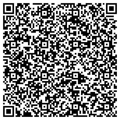 QR-код с контактной информацией организации СОДРУЖЕСТВО ЦЕНТР ДОПОЛНИТЕЛЬНОГО ОБРАЗОВАНИЯ ДЕТЕЙ