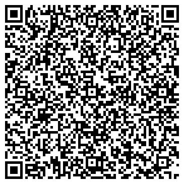 QR-код с контактной информацией организации БАЛАНС ПЛЮС БУХГАЛТЕРСКАЯ ФИРМА ООО