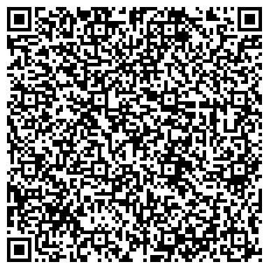 QR-код с контактной информацией организации ВАШ БУХГАЛТЕР АГЕНТСТВО БУХГАЛТЕРСКИХ И АУДИТОРСКИХ УСЛУГ