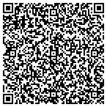 QR-код с контактной информацией организации PROFIT GROUP