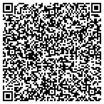 QR-код с контактной информацией организации СИТИЛИНК ЦЕНТРАЛЬНЫЙ ОФИС