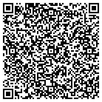 QR-код с контактной информацией организации ЛЕСХОЗ Г.ГОМЕЛЬСКИЙ ГЛХУ