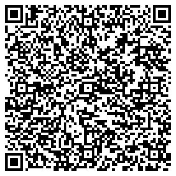 QR-код с контактной информацией организации АВТОКРЕДИТНОЕ БЮРО