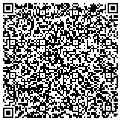 QR-код с контактной информацией организации КОМПЛЕКСНЫЙ ЦЕНТР ТАМОЖЕННОГО ПРАВОВОГО ИНФОРМИРОВАНИЯ ООО