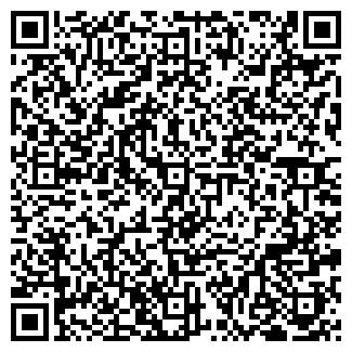 QR-код с контактной информацией организации СКМ-ЦЕНТР