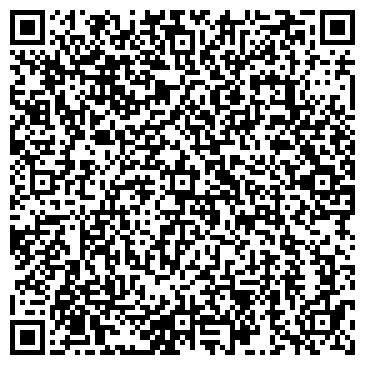 QR-код с контактной информацией организации УРАЛСИБ БАНК ОАО, ДОП.ОФИС В Г.МАГНИТОГОРСКЕ