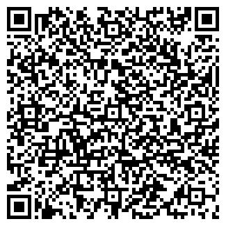 QR-код с контактной информацией организации МЕТА-БЕЛ ООО СП