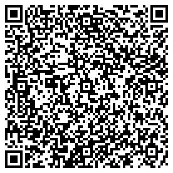 QR-код с контактной информацией организации МОЛОЧНЫЕ ПРОДУКТЫ ОАО