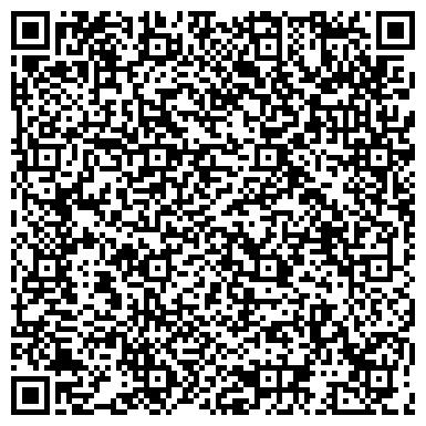 QR-код с контактной информацией организации СБЕРЕГАТЕЛЬНЫЙ БАНК РФ ОТДЕЛЕНИЕ №1693/086