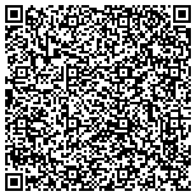 QR-код с контактной информацией организации СБЕРЕГАТЕЛЬНЫЙ БАНК РФ ОТДЕЛЕНИЕ №1693/0111