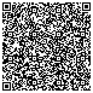 QR-код с контактной информацией организации СБЕРЕГАТЕЛЬНЫЙ БАНК РФ ОТДЕЛЕНИЕ №1693/0116