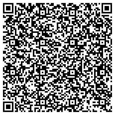 QR-код с контактной информацией организации СБЕРЕГАТЕЛЬНЫЙ БАНК РФ ОТДЕЛЕНИЕ №1693/0120