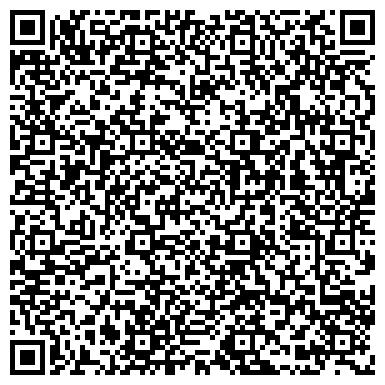 QR-код с контактной информацией организации СБЕРЕГАТЕЛЬНЫЙ БАНК РФ ОТДЕЛЕНИЕ №1693/0131