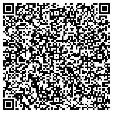 QR-код с контактной информацией организации ЧЕЛЯБИНВЕСТБАНК ОАО, МАГНИТОГОРСКИЙ ФИЛИАЛ