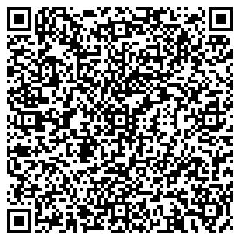 QR-код с контактной информацией организации ОБЛТОРГСОЮЗ ГКОРУП