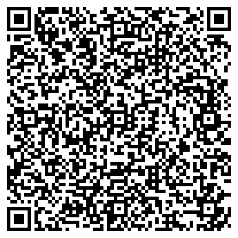 QR-код с контактной информацией организации КОМПАНЬОНЪ ИКБ