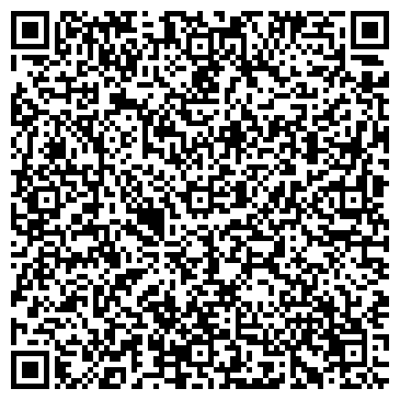 QR-код с контактной информацией организации АГЕНТСТВО ПО СБОРУ ДОЛГОВ