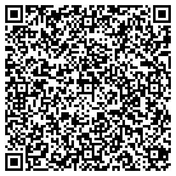 QR-код с контактной информацией организации КЦ И БАНКИРЪ ООО