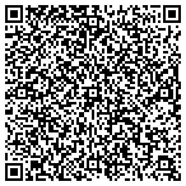 QR-код с контактной информацией организации ТЕХНОАЛЬЯНС-СЕРВИС ЧОП ООО