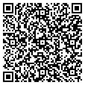 QR-код с контактной информацией организации АКТИВ