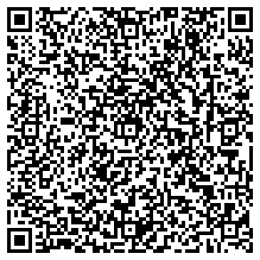 QR-код с контактной информацией организации ПТУ 56 ИМ.П.Я.ГОЛОВАЧЕВА СТРОИТЕЛЕЙ Г.ГОМЕЛЬСКОЕ