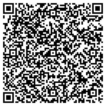 QR-код с контактной информацией организации ЭНЕЯ ЛОМБАРД