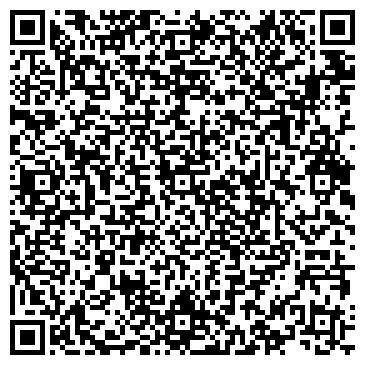 QR-код с контактной информацией организации ПТУ 152 ПРИБОРОСТРОЕНИЯ Г.ГОМЕЛЬСКОЕ