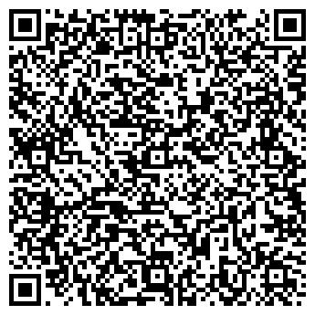 QR-код с контактной информацией организации НЕДОРЕЗОВА И К АН