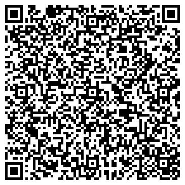 QR-код с контактной информацией организации РАЙАГРОСЕРВИС Г.ГОМЕЛЬСКИЙ ОАО
